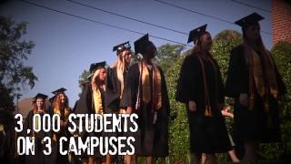 Download Wingate University - Welcome To Wingate Video
