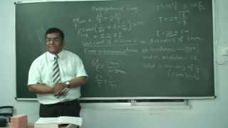 Download XI 7.Errors in measurement(2013).mp4t Video