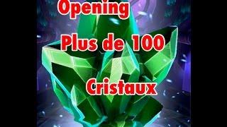 Download Une astuce pour ouvrir les cristaux? marvel contest of champions Video