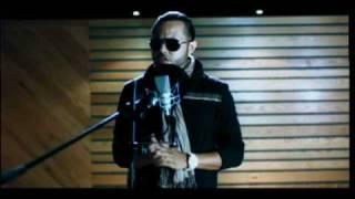 Download Tony Dize - El Doctorado Video