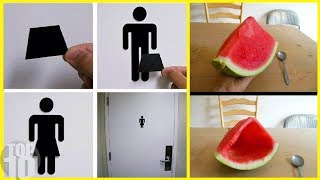 Download 12 Best Pranks People Have Pulled! (Hilarious) Video