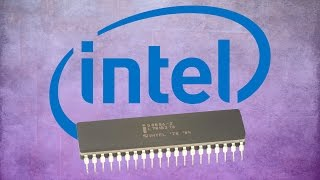 Download Intel: The Godfather of Modern Computers Video
