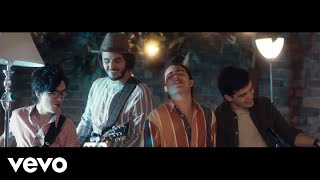 Download Morat - Cuando Nadie Ve Video