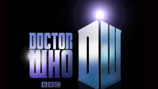 Download Doctor Who 2010 Theme Extended Video