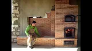Download Soba lui Mihai la Schinoasa vile Video