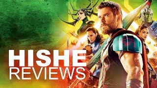 Download Thor Ragnarok - HISHE Review (SPOILERS) Video