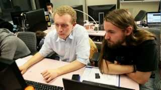 Download Rollout 2012 Rennteam Uni Stuttgart F0711-7 Video