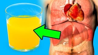 Download What Happens To Your Body When You Drink Turmeric Water Video
