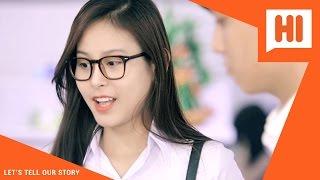 Download Là Anh - Tập 8 - Phim Học Đường | Hi Team - FAPtv Video