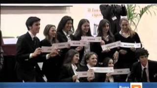 Download Diplomatici a TG REGIONE SICILIA RAI 3 Video