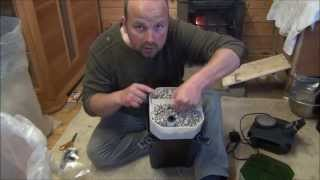 Download How to set up an external canister filter for aquarium by Pondguru Video