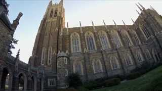 Download Duke University Campus Video
