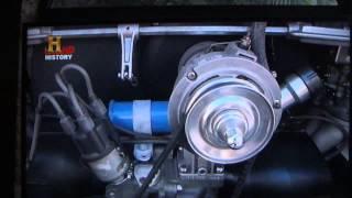 Download SAFARI VW EN EL PRECIO DE LA HISTORIA Video