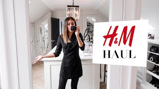 Download FASHION & HOME UNBOXING HAUL   Lydia Elise Millen Video