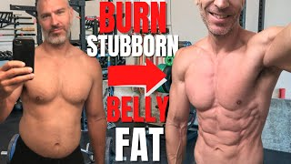 Download How Much Cardio To Lose Belly Fat Video
