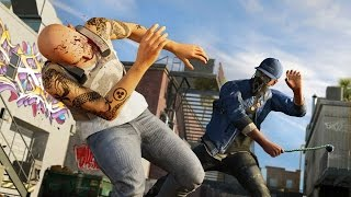 Download BOUNTY HUNTER!! (Watch Dogs 2) Video