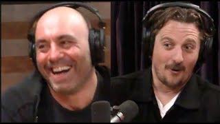 Download Joe Rogan - Sturgill Simpson's Hilarious Dab Story Video