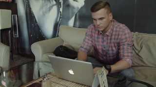 Download Rakby - Čau Paťo (prod. HomieBeats) Video