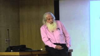 Download Arquitectura y Estructura: clase magistral de Ricardo Aroca Video