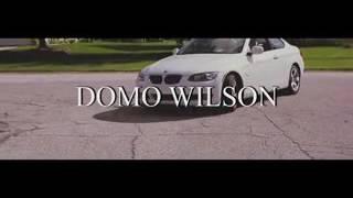 Download Domo Wilson- come through Video