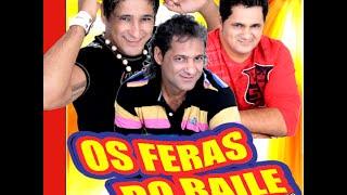 Download Os Feras Do Baile Vol. 5 Video