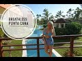 Download BREATHLESS, PUNTA CANA, DOMINICAN REPUBLIC | NATALIE HUGHES ♡ Video