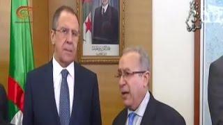Download لماذا تهتم إسرائيل بالجزائر ؟ Video
