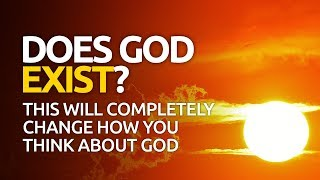 Download Does God Exist? FULL INTERVIEW | Ask the Kabbalist with Dr. Michael Laitman Video