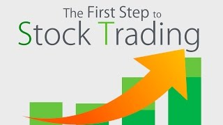 Download The First Step to Stock Trading | Basics | Beginners Guide | Shares | NSE BSE Video