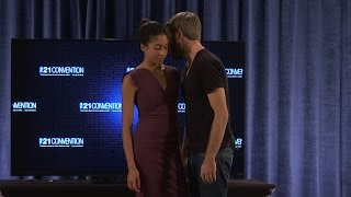 Download What Sexual Attraction Looks Like | Nick Sparks Video