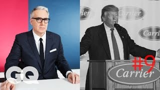 Download Trump May Have Just Flushed the Economy Down the Toilet | The Resistance with Keith Olbermann | GQ Video