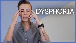 Download Non binary dysphoria Video
