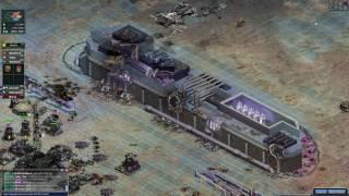 Download War Commander - v65 (30 million payout) Video