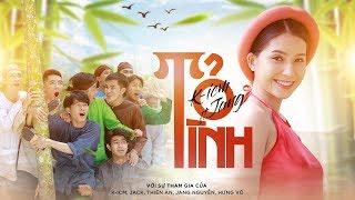 Download TỎ TÌNH   K-ICM ft. JANG NGUYEN   OFFICIAL MV 4K Video
