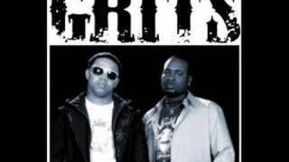 Download Grits - My Life Be Like (Ooh-Aah) with lyrics Video
