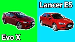 Download 7 Cars Non-Car Guys Think Are Fast!! Video