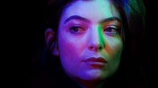 Download Extra Minutes | How Lorde sees sound as colour Video