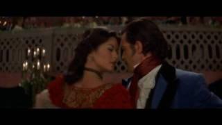 Download Tango in love Video