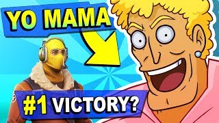 Download BRODY PLAYS Fortnite Battle Royale (First Match) Video