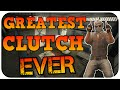 Download WORLDS GREATEST CLUTCH???? (CS:GO) Video