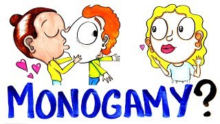 Download Should You Be Monogamous? Video