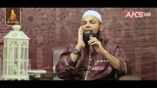 Download Pijak Sayap Malaikat ? | Ustaz Mohd Shaffi Video