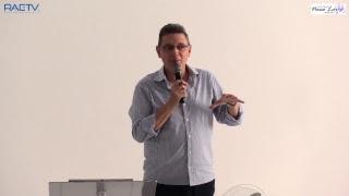 Download Seminário: Curas e Cirurgias Espirituais - Fabio Dionisi 1ª parte Video