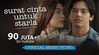 Download Virgoun - Surat Cinta Untuk Starla Video