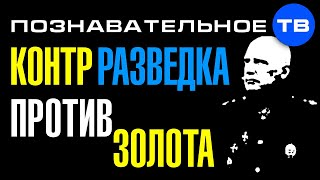 Download Генерал контрразведки против мировых банкиров (Познавательное ТВ, Валентин Катасонов) Video