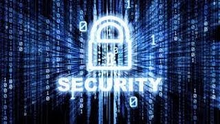 Download Public Key Infrastructure PKI Concepts Video