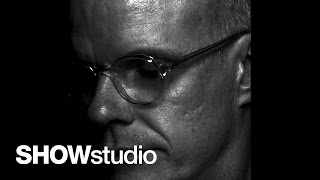 Download In Your Face: Interview: Hans Ulrich Obrist Video
