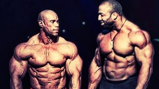 Download KEVIN LEVRONE - 2017 ROAD TO REDEMPTION Video