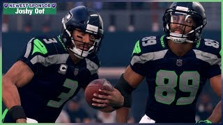 Download FRIDAY NIGHT MADDEN | RR COINS ARE BACK!! Video