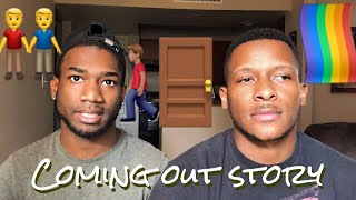 Download Storytime | Coming Out | Rod and Dee Video